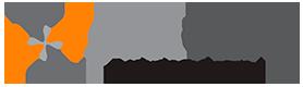 Logo da softvaro